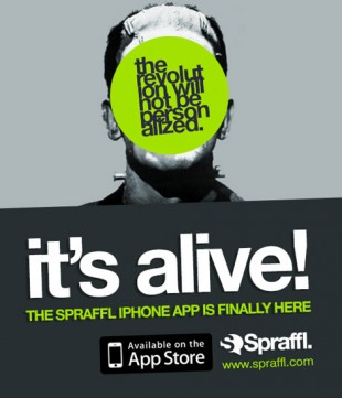 its_alive