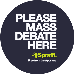 spraffl_sticker